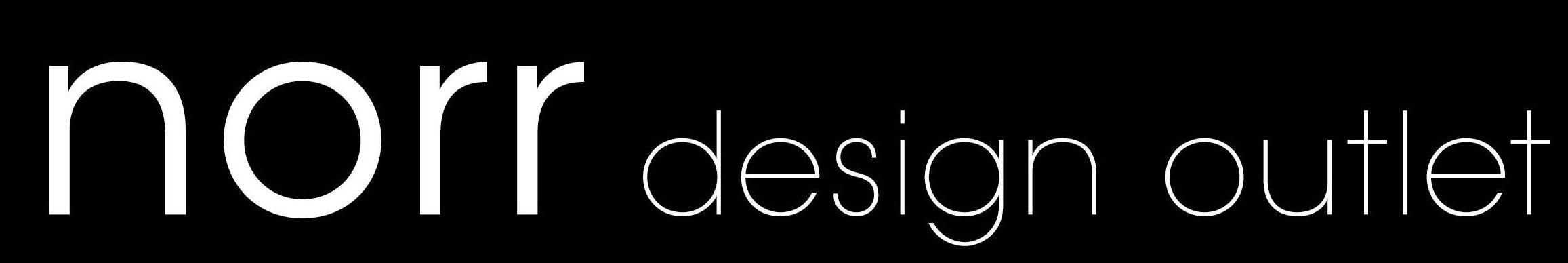 norr design outlet